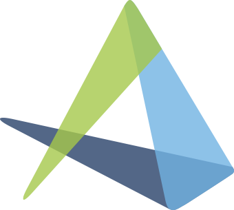 mark-logo